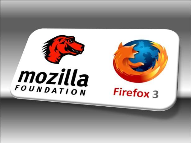 post7-mozilla-firefox