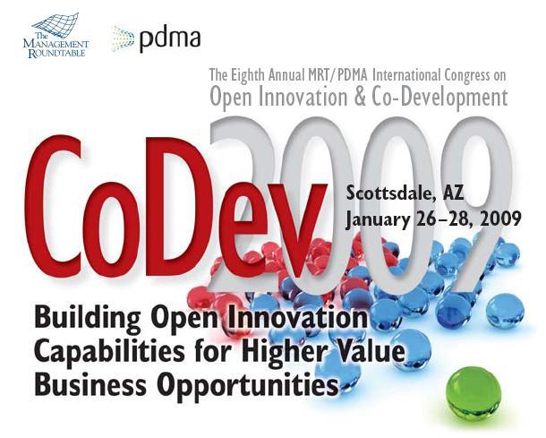 codev_20093