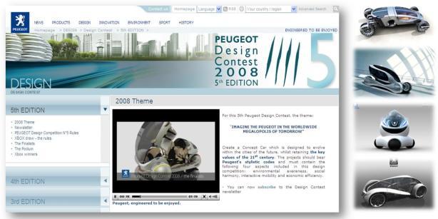 Post12-Peugeot