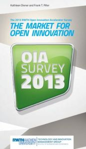 2013_open_innovation_market_study
