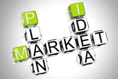 de_la_idea_al_mercado
